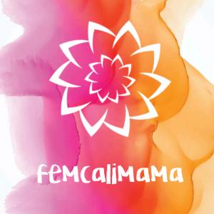 FemCaliMama